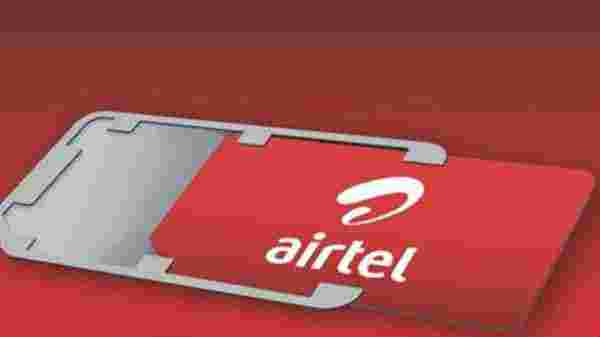 Other Benefits With Airtel International Plans