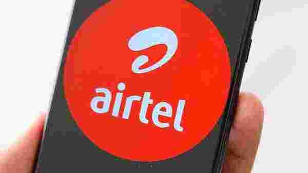 Airtel Launches Two International Packs