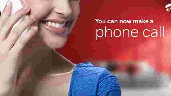How To Use Airtel Wi-Fi Calling?