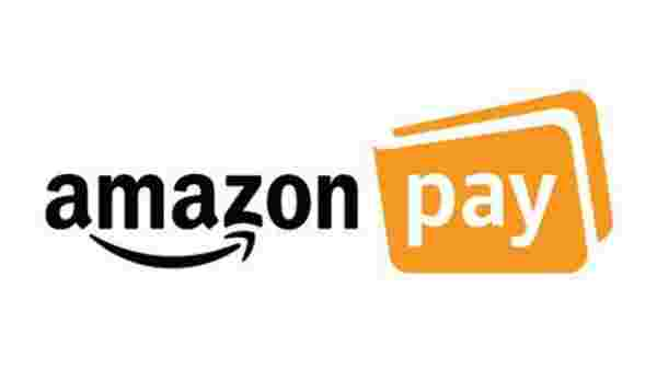 Amazon Pay EMI Is Powered By Capital Float
