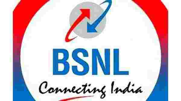 BSNL Launches Rs. 1,999 Broadband Plan