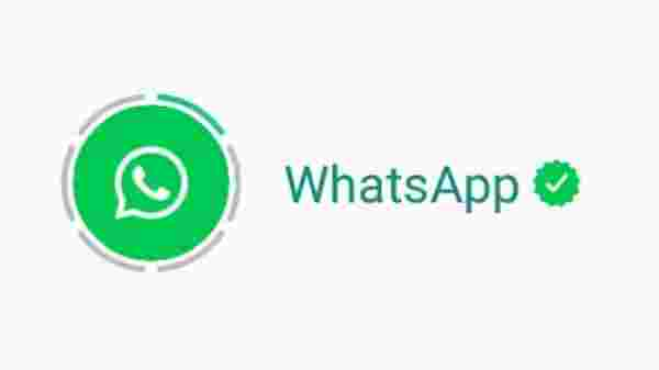 WhatsApp Status Saving FAQ's