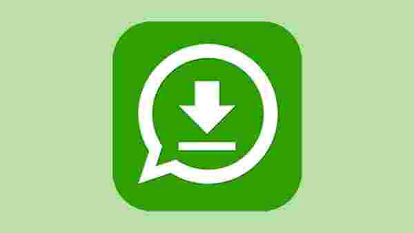 How To Save WhatsApp Status Videos, Images On Smartphones