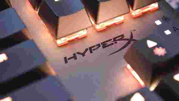 HyperX Alloy Origins Core Gaming Features: Gaming Mode Makes It Even Better