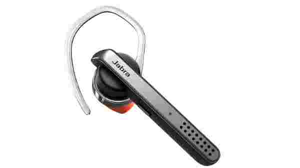 Amazon Jabra Days Offers On Headphones Truly Wireless Headphones Headsets And More Gizbot News