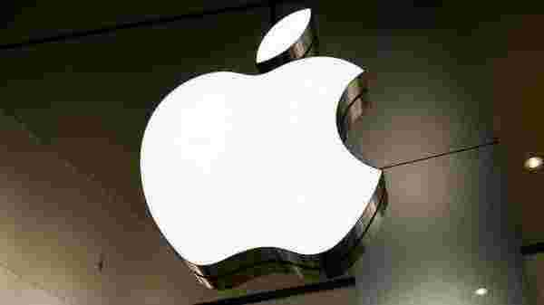 Wistron, Apple Collaborate
