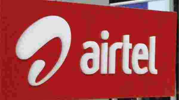 Airtel 4G Plans Ideal For Work From Home