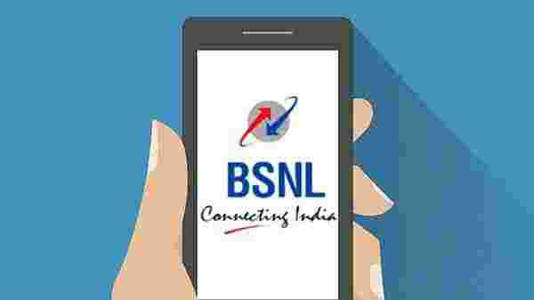 BSNL Reduces Validity of Three Plans: Details