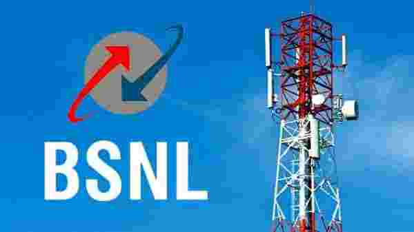 BSNL Reduces Data Benefits Of Two Plans: Details
