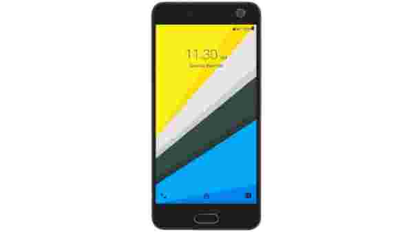 73% Off On Micromax Dual 4