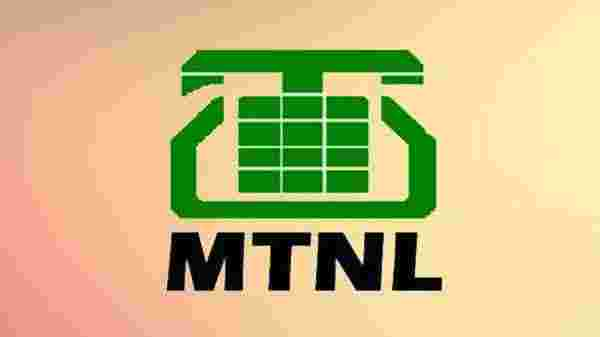 MTNL Offering Double Data: Benefits
