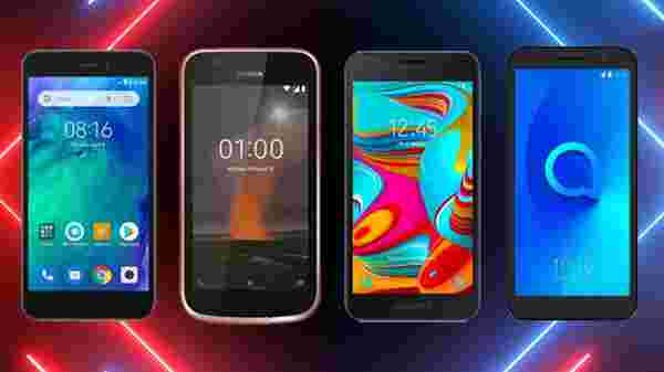 Best Hand Compatibility Smartphones To Buy In India