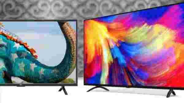 best 50 inch tv to buy in india