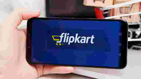 Flipkart: India's Favorite Shopping Stop