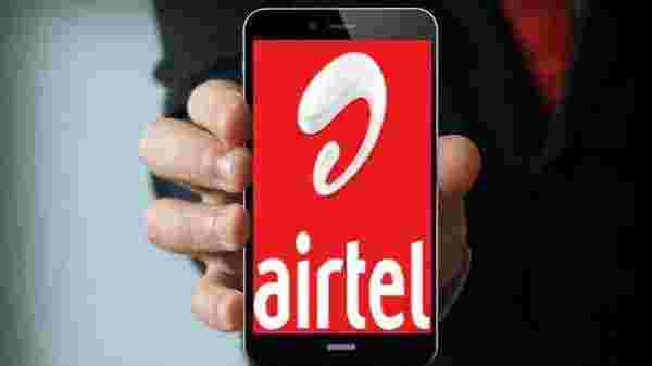 Airtel: India's Biggest Telecom Brand
