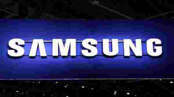 Samsung: Most Trusted Smartphone Brand In India