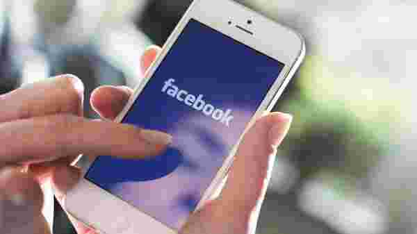 Facebook: The Social Media Giant