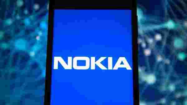 Nokia: Oldest Most Trusted Mobile Brand In India