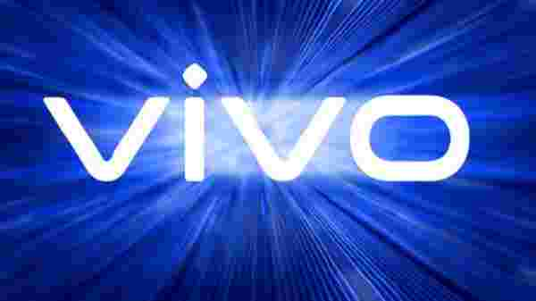 Vivo: India's Trusted Smartphone Company