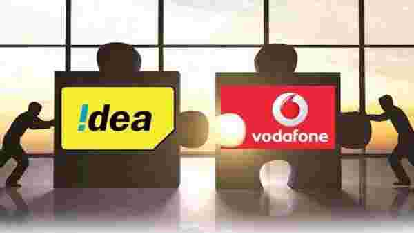 Vodafone-Idea: Second Major Telecom Brand In India