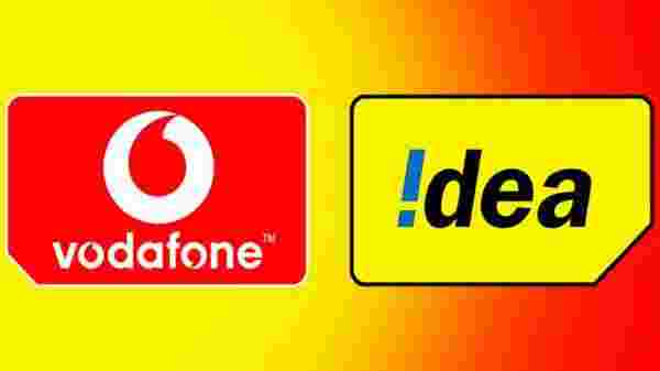 Vodafone Partners With Seven Banks To Offer ATM Recharge Services