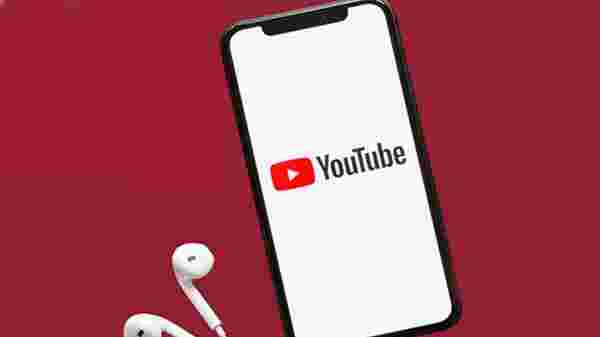 YouTube: Best Online Video Sharing Platform