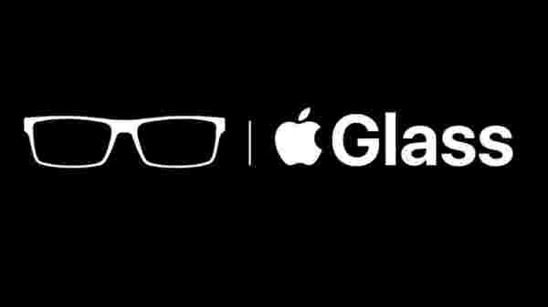 Apple Glass Could Be A Game Changer Product