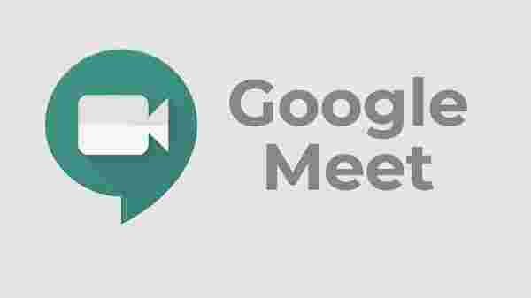 Google Meet Made Free
