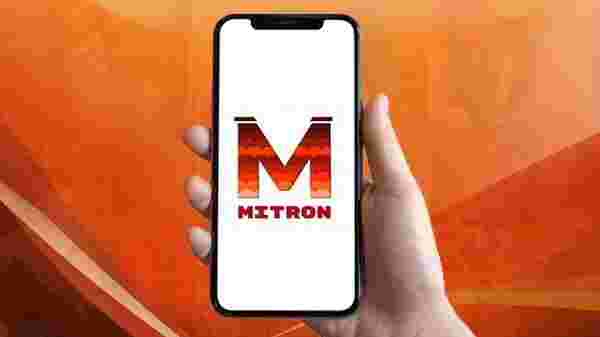 Steps To Create And Post Videos On Mitron App
