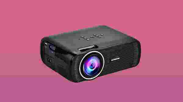 Up To 50% Off On Projectors