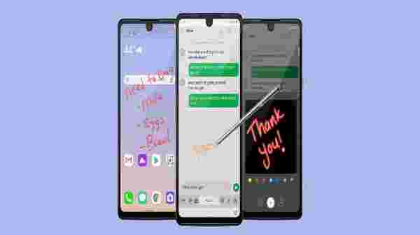 LG Stylo 6 Price, Availability