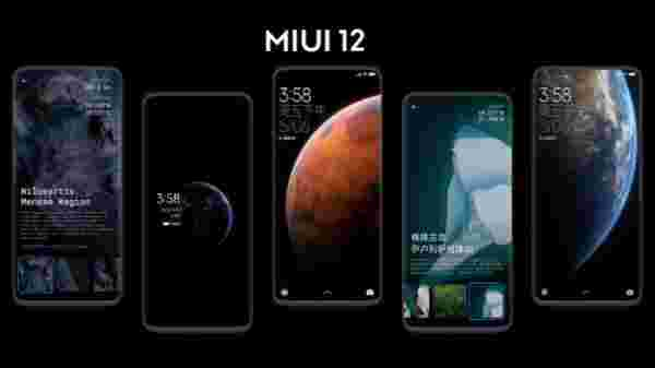 Xiaomi Redmi 9 appears on the global website