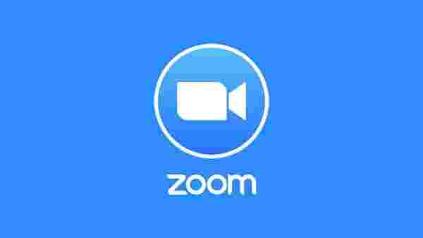 Zoom Introduces Security Features