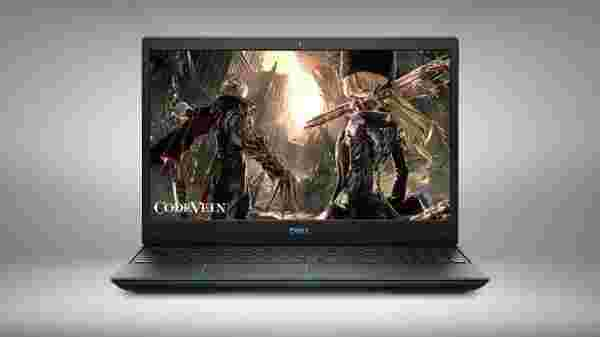 3% Off On Dell G3 Core i7 9th Gen