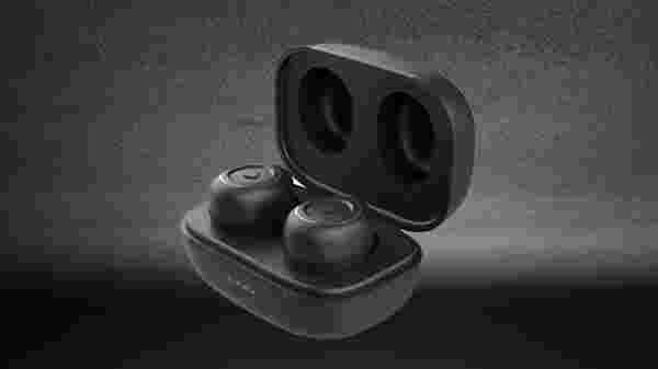 Portronics Harmonics Twins Mini POR-325