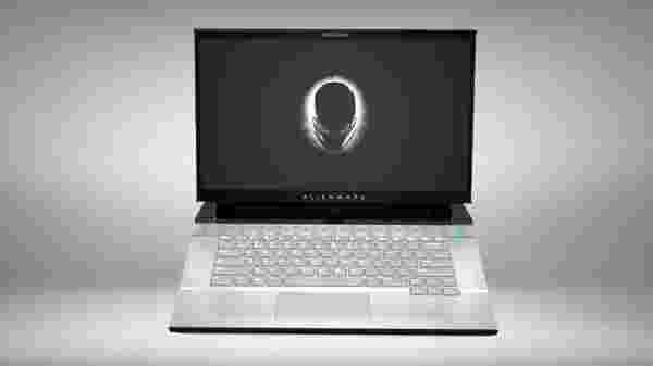 Dell Alienware m15 R3, G5 and G3 gaming laptops
