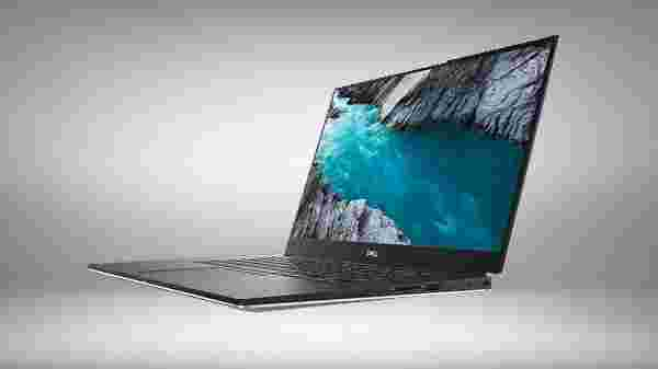 Dell XPS 13 and XPS 15