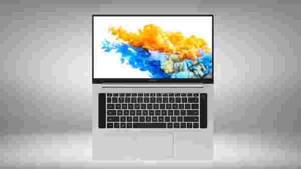 HONOR MagicBook 14, MagicBook 15, MagicBook Pro