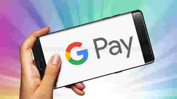 Google Pay: How To Change UPI Pin, Transaction Limit Per Day, Password Reset, Customer Care Number Details
