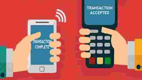 How To Increase Transaction Limits On Google Pay?