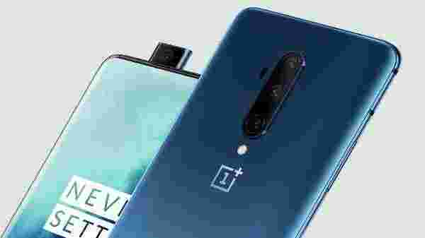 8% Off On OnePlus 7T