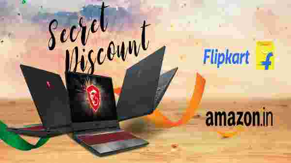 Flipkart's Freedom Sale