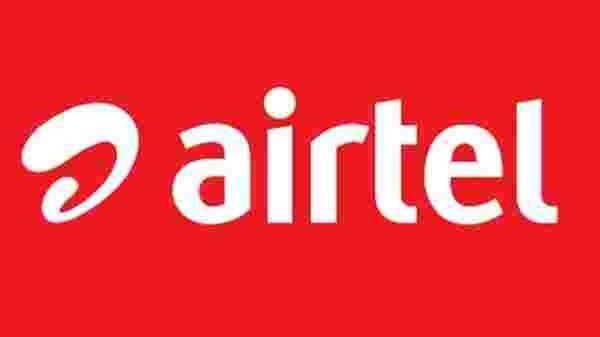 Reliance Jio Vs Airtel Vs Vodafone Postpaid Plans: Price And Offers Under Rs. 800