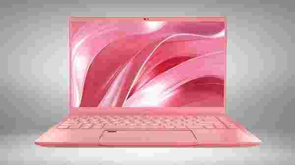 MSI Prestige 14 A10RAS-099IN Intel Core i7-10510U 10th Gen