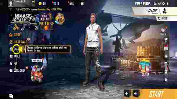 PUBG Vs Free Fire: The Difference In Experience