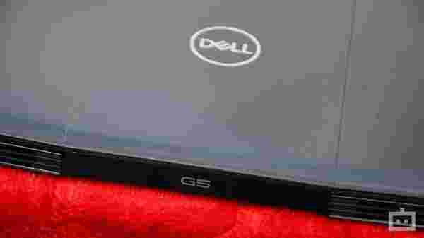 Dell G5 15 5500 Verdict: Good Looking Budget Gaming Laptop