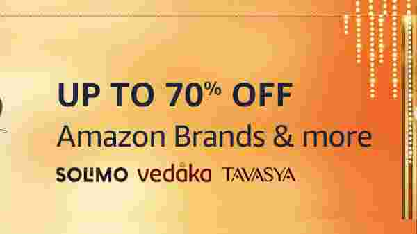 Enjoy up to 70% off on plus size clothing