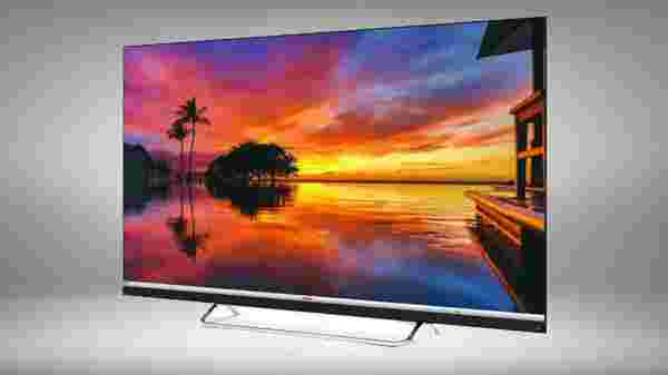 Nokia 32-inch HD / 43-inch Full HD Smart TV