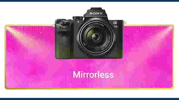 Up to 45% Off On Discount On Mirrlees Camera