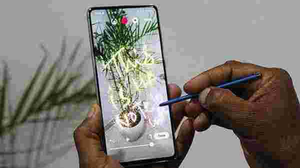 12% Off On Galaxy Note 10 Lite